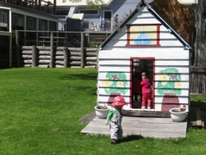 bodalla dairy shed cubby
