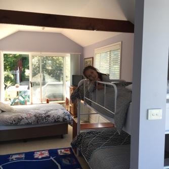 studio-bunk-2